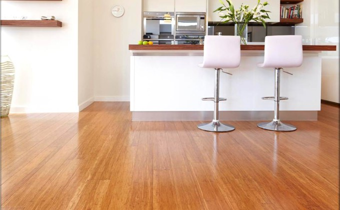 Bamboo Flooring Bamboo Decking Bamboo Plywood BOTHBEST - How expensive is bamboo flooring